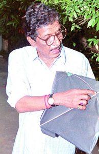 Akhaya Mohanty-015rsd