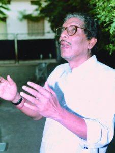 Akhaya Mohanty-017bg