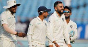 India-vs-West-Indies-784x441-696x392