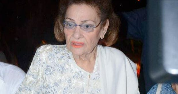 Krishna-Raj-Kapoor-passes-away1