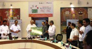 Odisha-CM-unveiling-the-Odyssey-card.nerw