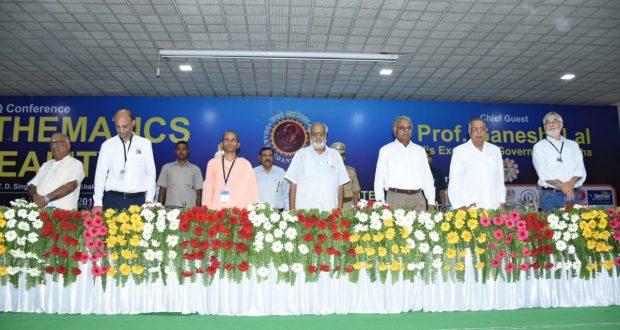 Prof.-Ganesi-Lal-Inagurating-AISSQ-Conference