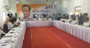 odisha-congress-candidates-640x480