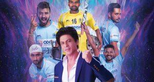 pic-SRK-with-Hockey-Team-1000x600