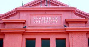 ravenshaw-university-640x480