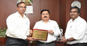 CII-EXIM-BANK-BUSINESS-EXCELLENCE-AWARD