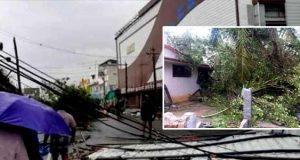 Cyclone-Gaja_6110