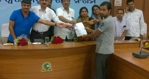 DISTRIBUTION-OF-PROVISIONAL-LETTER-TO-BENEFICIARY-750x430