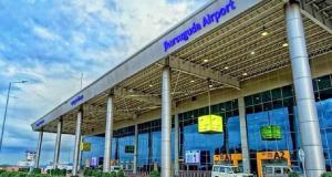 Jharsuguda airport12