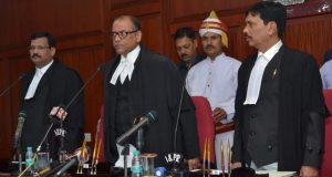 Justice-Mishra-Chief-Justice-Justice-Pujahari-750x430