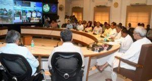 Odisha-Aerospace-Defence-Manufacturing-Policy