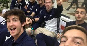 french-hockey-team-640x851