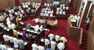 odisha-assembly-new