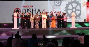 odisha1