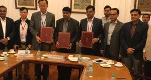ADB-Odisha-Govt