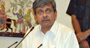 Chief-Secretary-Aditya-Prasad-Padhi-Featured