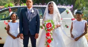 Hockey-player-Sunita-Lakra-ties-knot-in-Sundargarh-750x430