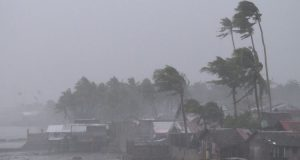 IMD-issues-heavy-rainfall-with-lightning-in-14-districts-of-Odisha-750x430