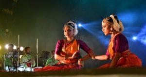 Konark-Dance-Festival-660x330