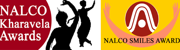 Nalco-invites-applications-for-various-awards