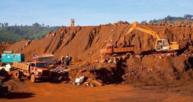 Odisha-to-auction-16-mines