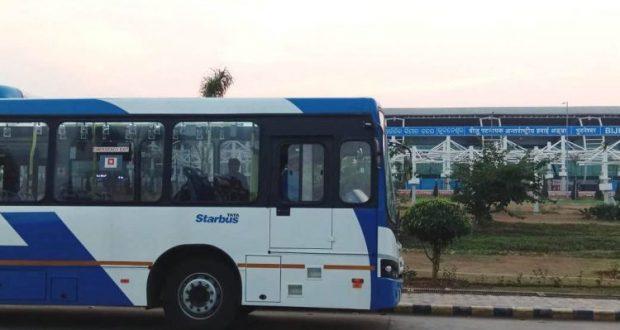 Route-No.-10-Mo-Bus-near-Airport-750x430