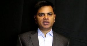 Sanjay-Singh-660x330 (1)