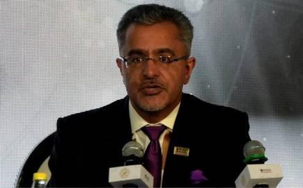 Sanjeev-Chopra-IAS
