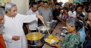 night-meals-at-Aahar-centres-750x430