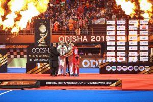 odisha2