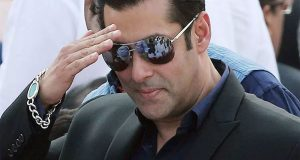 salman-khan-is-richest-indian-celebrity--forbes-2018-12-05