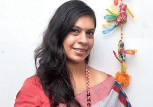 Sujata Chatterjee (1)