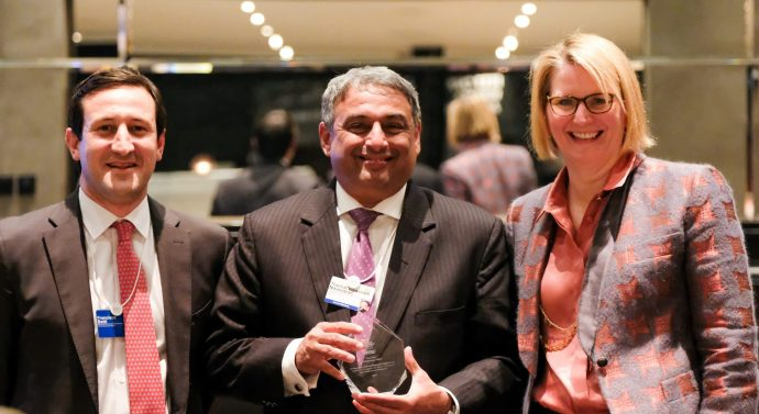 Tata-Award-scaled