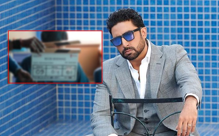 bob-biswas-abhishek-bachchan-starts-filming-in-kolkata-check-out-a-glimpse-of-his-look-001