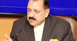 Dr-Jitendra