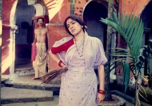 Adi-Mimansa_Neena-Gupta-n-Mohan-Gokhale