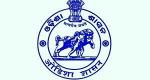 Govt-Jobs-in-Odisha