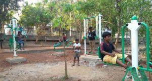 New-Open-Air-Gym-Facility-at-Buxi-Jagabandhu-Park-BJB-Nagar-III