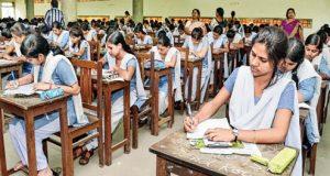Plus-Two-exam