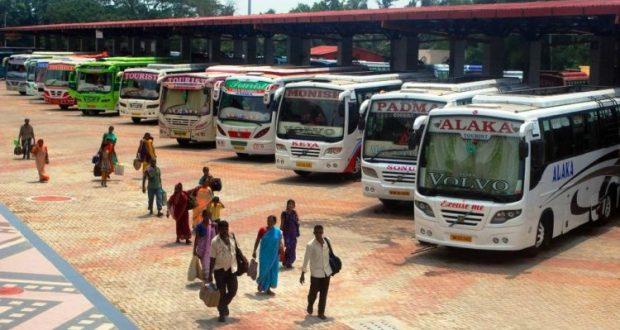buses-to-puri-750x430