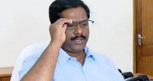 sanjay-das-burma