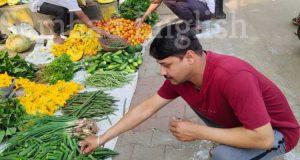street-vendors-750x430