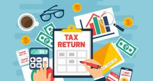 tax_returns_660_090919015333