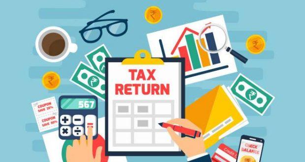 tax_returns_660_090919015333