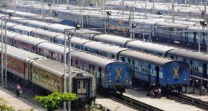 trains-750x430