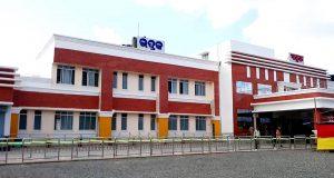 BDK-BHADRAK-NUTANA-STATION-BHABANA-1024x512-1