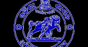 Odisha-Govt