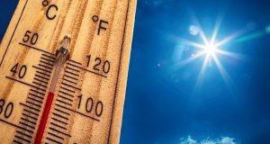 hot-days-748x430