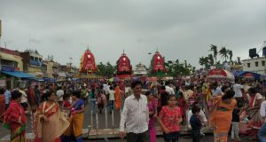 ratha-jatra-crowd-e1562388415845