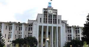 secretariat-odisha